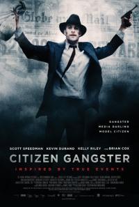 Смотреть Гражданин гангстер онлайн на Кинопод бесплатно