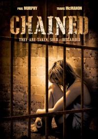 Смотреть Криминальная ферма онлайн на Кинопод бесплатно