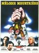 Смотреть фильм Неаполитанский детектив онлайн на Кинопод бесплатно