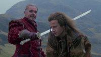 Коллекция фильмов Горец - бессмертный воин онлайн на Кинопод