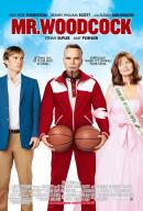 Смотреть фильм Мистер Простофиля онлайн на KinoPod.ru платно