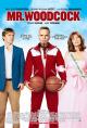 Смотреть фильм Мистер Простофиля онлайн на Кинопод бесплатно