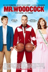 Смотреть Мистер Простофиля онлайн на Кинопод бесплатно