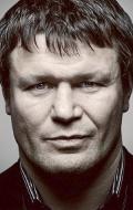 Олег Никандров