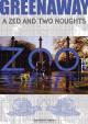 Смотреть фильм Зед и два нуля онлайн на Кинопод бесплатно