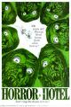 Смотреть фильм Город мертвецов онлайн на Кинопод бесплатно