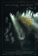 Смотреть фильм Полночь в саду добра и зла онлайн на KinoPod.ru платно