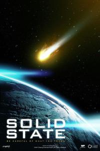 Смотреть Удар из космоса онлайн на Кинопод бесплатно