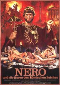 Смотреть Нерон и Поппея онлайн на Кинопод бесплатно