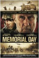 Смотреть фильм День памяти онлайн на KinoPod.ru бесплатно