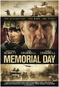 Смотреть День памяти онлайн на Кинопод бесплатно