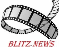 Блиц-новости кино
