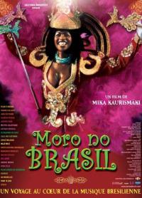 Смотреть Звуки Бразилии онлайн на Кинопод бесплатно