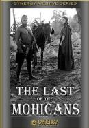 Смотреть фильм Последний из Могикан онлайн на Кинопод бесплатно