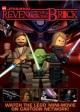 Смотреть фильм Lego Star Wars: Revenge of the Brick онлайн на Кинопод бесплатно