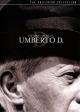 Смотреть фильм Умберто Д. онлайн на Кинопод бесплатно
