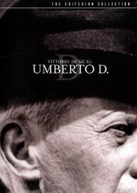 Смотреть Умберто Д. онлайн на Кинопод бесплатно