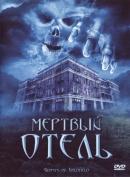Смотреть фильм Мертвый отель онлайн на KinoPod.ru бесплатно