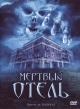 Смотреть фильм Мертвый отель онлайн на Кинопод бесплатно