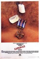 Смотреть фильм Уловка 22 онлайн на KinoPod.ru платно
