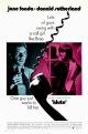 Смотреть фильм Клют онлайн на Кинопод бесплатно