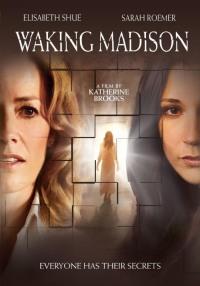 Смотреть Пробуждая Мэдисон онлайн на Кинопод бесплатно