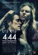 Смотреть фильм 4:44 Последний день на Земле онлайн на Кинопод бесплатно