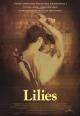 Смотреть фильм Лилии онлайн на Кинопод бесплатно