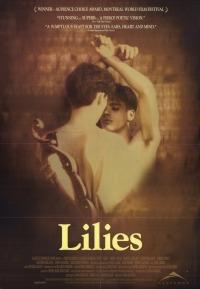 Смотреть Лилии онлайн на Кинопод бесплатно