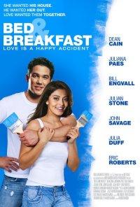 Смотреть Завтрак в постель онлайн на Кинопод бесплатно
