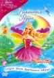 Смотреть фильм Барби: Сказочная страна. Волшебная радуга онлайн на Кинопод бесплатно