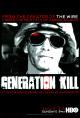 Смотреть фильм Поколение убийц онлайн на Кинопод бесплатно