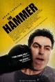 Смотреть фильм Кувалда онлайн на Кинопод бесплатно