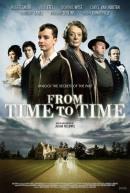 Смотреть фильм Из времени во время онлайн на Кинопод бесплатно