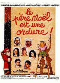 Смотреть Дед Мороз – отморозок онлайн на Кинопод бесплатно