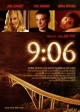 Смотреть фильм 9:06 онлайн на Кинопод бесплатно