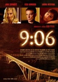 Смотреть 9:06 онлайн на Кинопод бесплатно