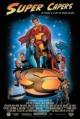Смотреть фильм Суперпридурки онлайн на Кинопод бесплатно