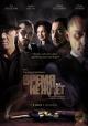 Смотреть фильм Время не ждет онлайн на Кинопод бесплатно