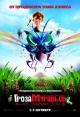 Смотреть фильм Гроза муравьев онлайн на Кинопод бесплатно