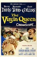 Смотреть фильм Королева-девственница онлайн на Кинопод бесплатно