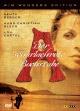 Смотреть фильм Алая буква онлайн на Кинопод бесплатно