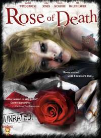 Смотреть Роза смерти онлайн на Кинопод бесплатно