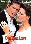 Смотреть Истинная любовь онлайн на Кинопод бесплатно