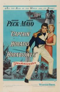 Смотреть Капитан Горацио онлайн на Кинопод бесплатно
