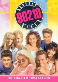 Смотреть Беверли-Хиллз 90210 онлайн на Кинопод бесплатно