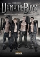 Смотреть фильм Парни-вампиры онлайн на Кинопод бесплатно