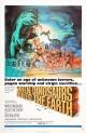 Смотреть фильм Когда на земле царили динозавры онлайн на Кинопод бесплатно