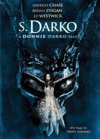 Смотреть С. Дарко онлайн на Кинопод бесплатно