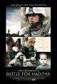Смотреть фильм Битва за Хадиту онлайн на Кинопод бесплатно